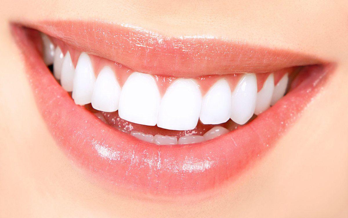 10 Ways To Keep Healthy Teeth And Gums