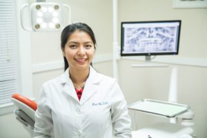 , Our Dentists,